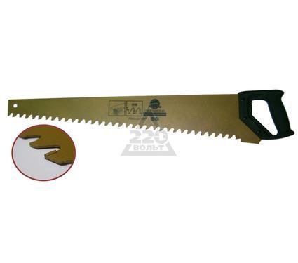 Ножовка по газобетону ручная SKRAB 20592