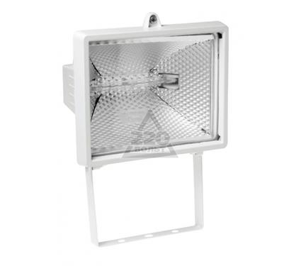 Прожектор Галогенный NAVIGATOR 94 602 NFL-FH1-500-R7s/WH