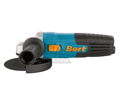 УШМ (болгарка) BORT BWS-900U-R