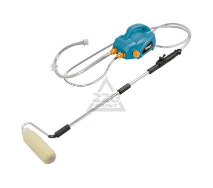 Электрический малярный валик  BORT BFP-450N