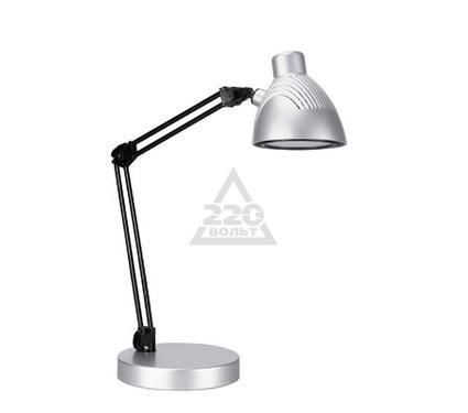 Лампа настольная NAVIGATOR 94 637 NDF-D002-5W-4K-S-LED