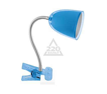Лампа настольная NAVIGATOR 94 792 NDF-С002-3W-6K-B-LED