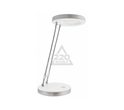 Лампа настольная NAVIGATOR 94 797 NDF-D003-3W-6K-WH-LED