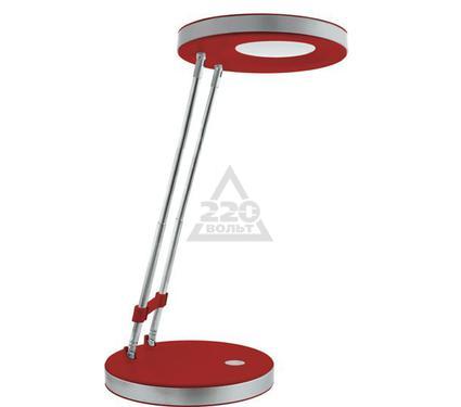 Лампа настольная NAVIGATOR 94 798 NDF-D003-3W-6K-R-LED