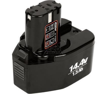 Аккумулятор STOMER SA-14-15