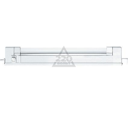 Светильник NAVIGATOR 94 501 NEL-A1-E108-T4-840/WH