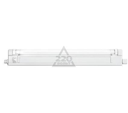Светильник NAVIGATOR 94 511 NEL-A2-E120-T4-840/WH