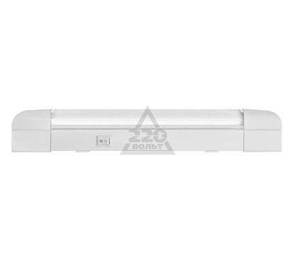 Светильник NAVIGATOR 94 519 NEL-C2-E110-T8-840/WH