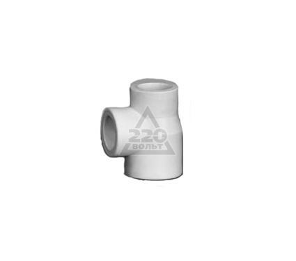 Тройник AQUA-S D 40-20-40
