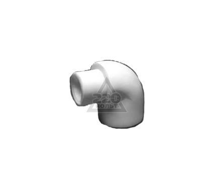 Уголок AQUA-S D 25х3/4'' ВР