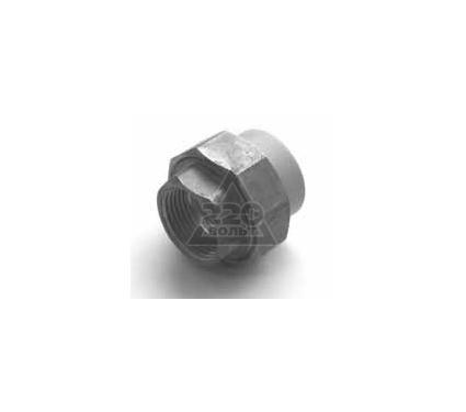 Муфта AQUA-S D 20х1/2'' ВР