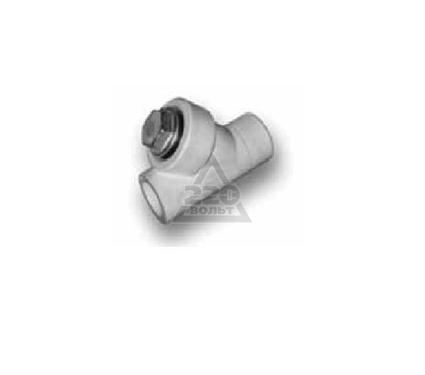 Фильтр грубой очистки AQUA-S D 25