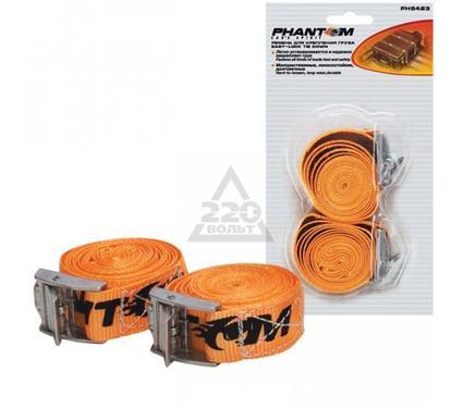 Ремень для грузов PHANTOM PH6423