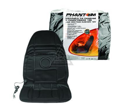 Чехол на сиденье PHANTOM PH2040