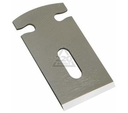 Ножи для рубанка STANLEY 0-12-133