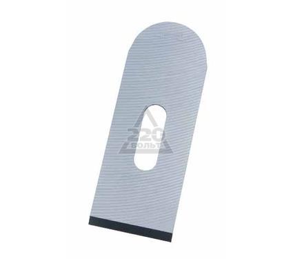 Ножи для рубанка STANLEY 0-12-330