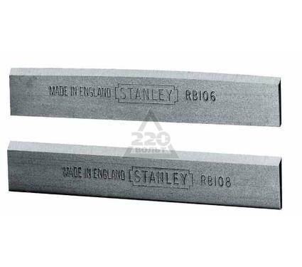 Ножи для рубанка STANLEY 0-12-376