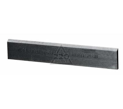 Ножи для рубанка STANLEY 0-12-379