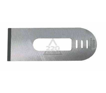 Ножи для рубанка STANLEY 0-12-508