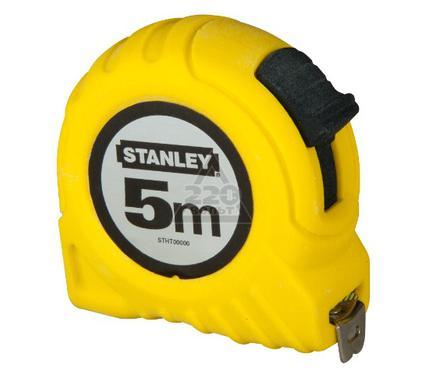 Рулетка STANLEY 0-30-497