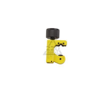 Труборез STANLEY 0-70-447