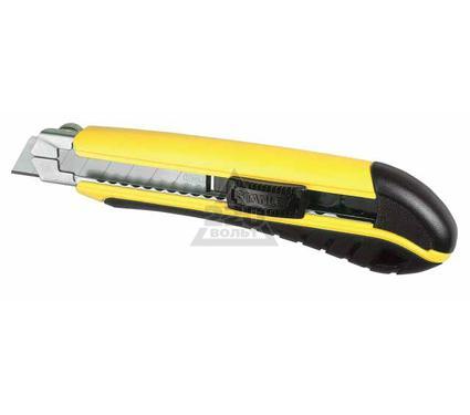 Нож строительный STANLEY DYNAGRIP 1-10-480