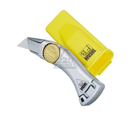 Нож строительный STANLEY 1-10-550