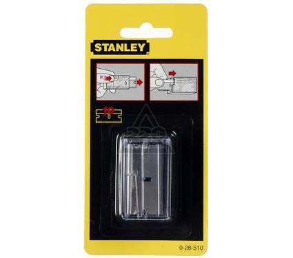 Нож строительный STANLEY 1-11-515
