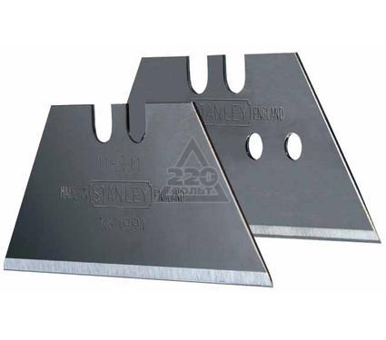 Нож строительный STANLEY 1-11-911