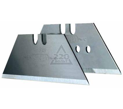 Лезвие для ножа STANLEY 1-11-916