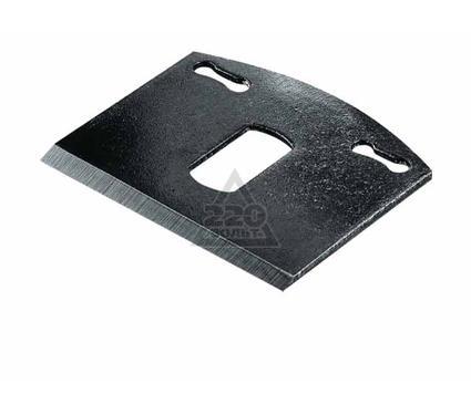 Ножи для рубанка STANLEY 1-12-350