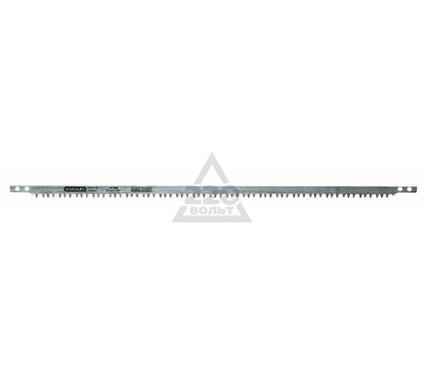 Полотно для ручной ножовки STANLEY 1-15-382