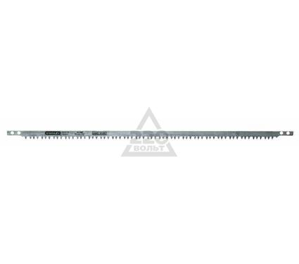 Полотно для ручной ножовки STANLEY 1-15-388