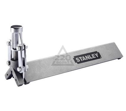 Приспособление для установки металлических уголков STANLEY STHT1-16132