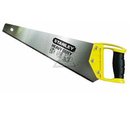 Ножовка по дереву STANLEY OPP 1-20-087