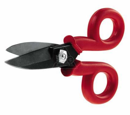 Ножницы STANLEY 1-84-280