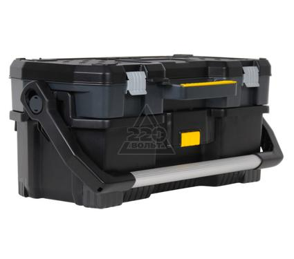 Ящик для инструментов STANLEY 1-97-506