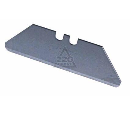 Нож строительный STANLEY 2-11-987