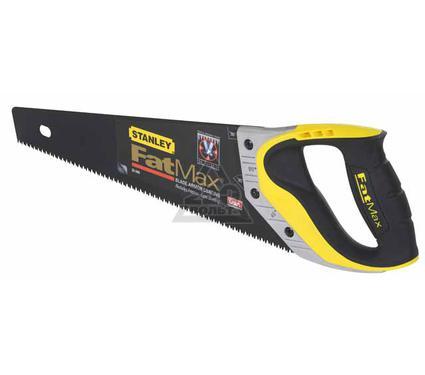 Ножовка STANLEY FATMAX 2-20-528