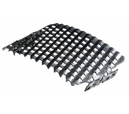 Лезвие для рашпиля STANLEY 5-21-515  ''Surform Shaver Tool 21-115''