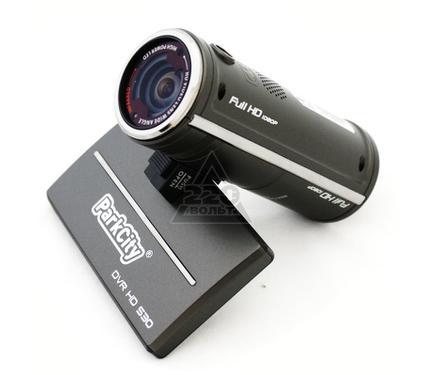 Видеорегистратор PARKCITY DVR HD 530
