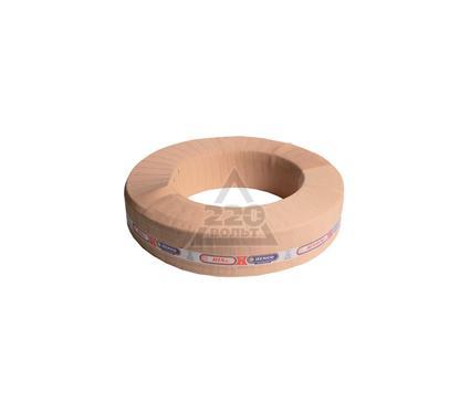 Труба HENCO RIXc 100-R160216
