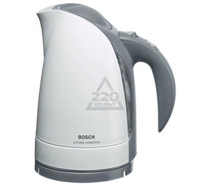 Чайник BOSCH TWK6001