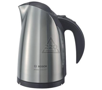 Чайник BOSCH TWK6801