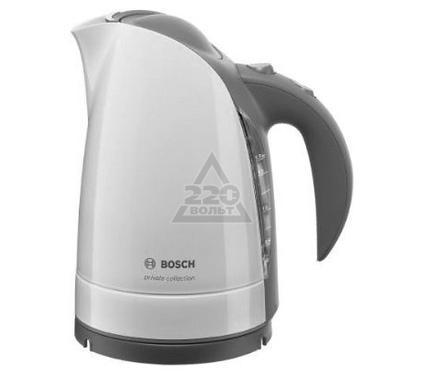 Чайник BOSCH TWK6005RU