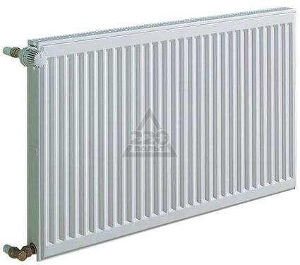 Радиатор стальной PURMO Compact 22 500х500мм