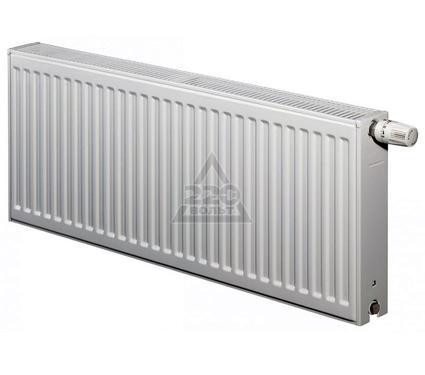 Радиатор стальной PURMO Ventil Compact 22 500х600мм