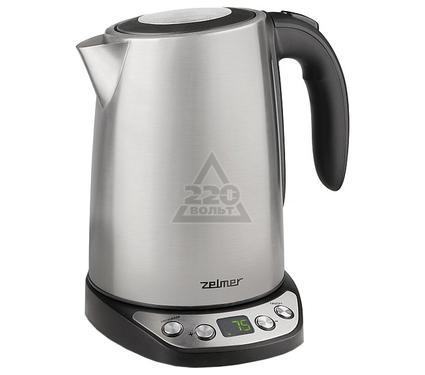 Чайник ZELMER CK1004