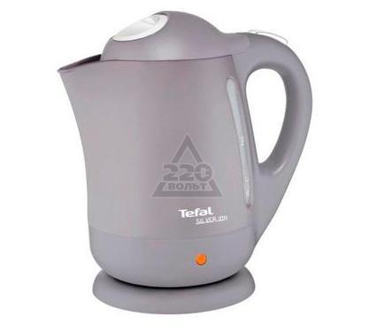 Чайник TEFAL BF925932