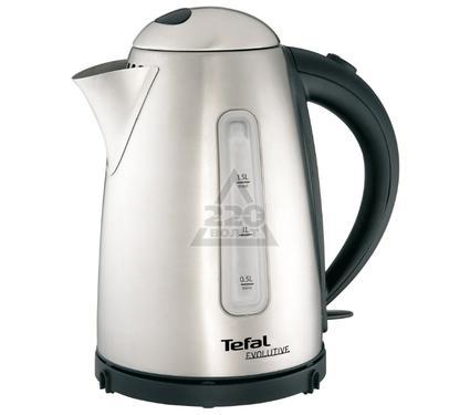 Чайник TEFAL KI210032